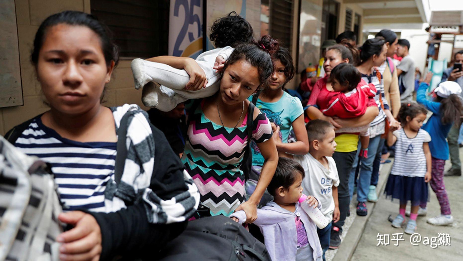 危地马拉移民_哪些国家美女比例高? - 知乎