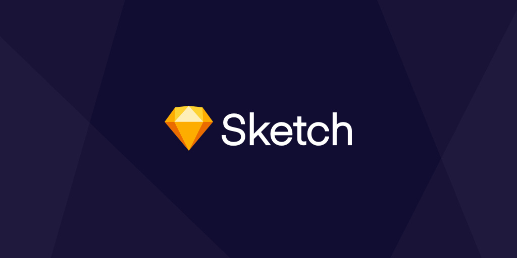 Sketch插件开发总结