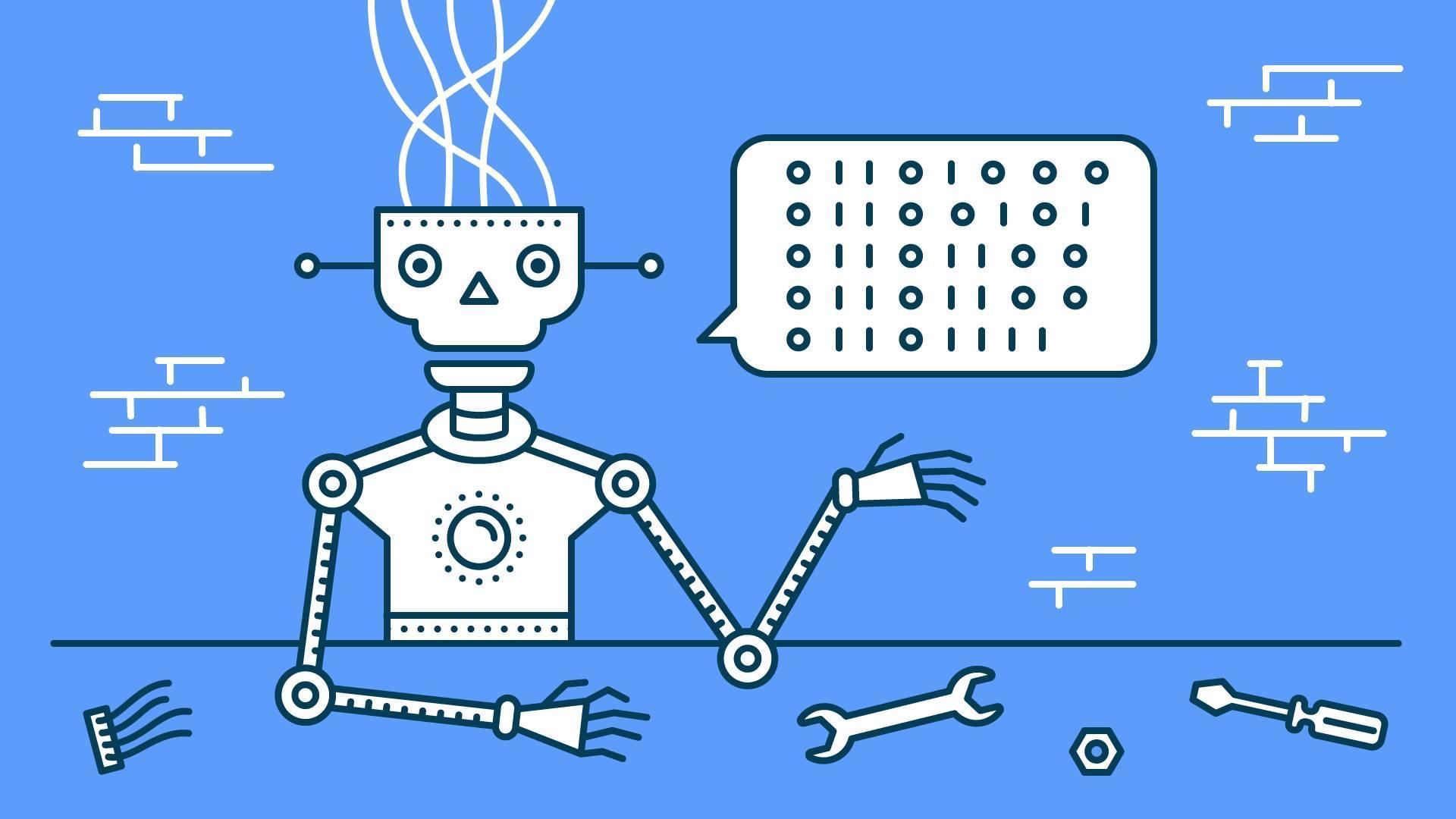 当我们谈论「Chatbot」时,我们在读什么? | 论文集精选 #05