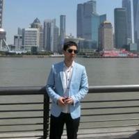 hack与geek-极速技能学习指南