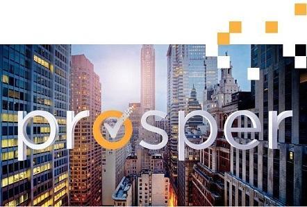 网贷平台Prosper2005~2014数据预测分析