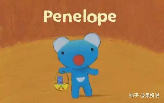 英文版儿童动画片_有哪些适合幼儿和儿童观看的动画片? - 知乎