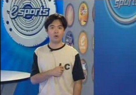 """""""九评王者荣耀"""",是电子游戏""""主流化""""的信号"""