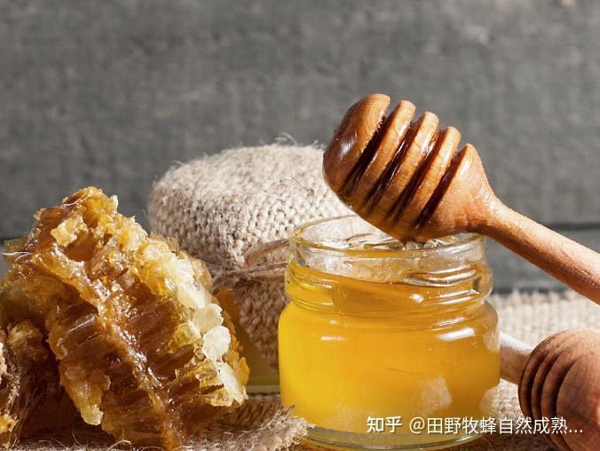哪种蜂蜜有美白效果?蜂蜜受伤了什么?