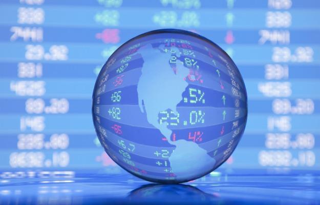 贝莱德环球资产配置基金分析