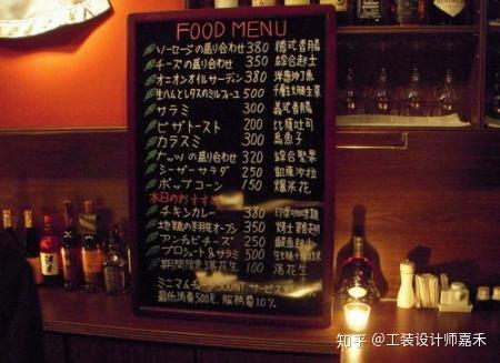 小型酒吧装潢需要注意哪些问题?
