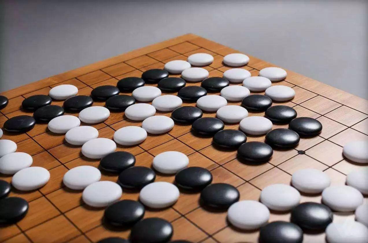 微信团队开源围棋AI技术PhoenixGo,复现AlphaGo Zero论文