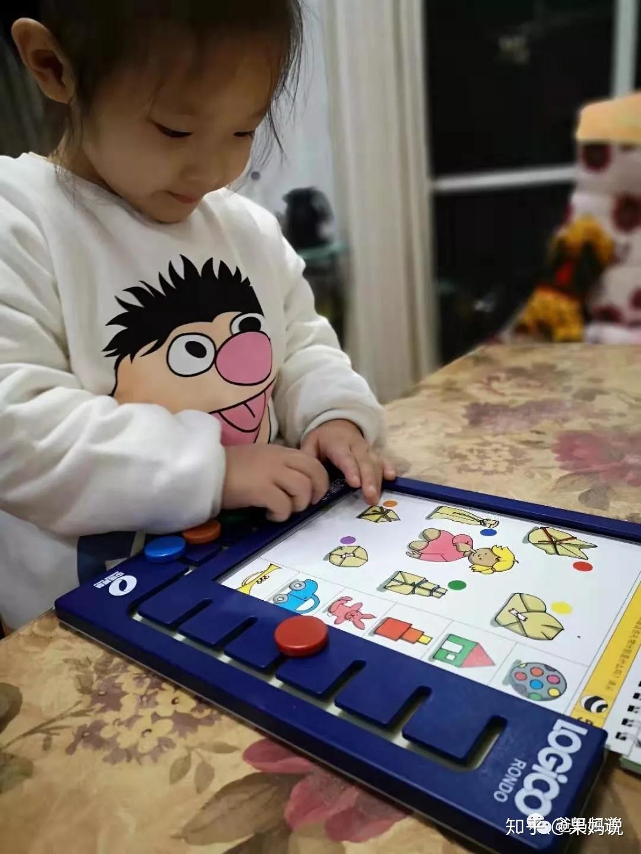 宝宝数学怎么启蒙 宝宝数学启蒙游戏