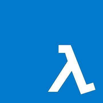 来玩TypeScript啊,机都给你开好了!