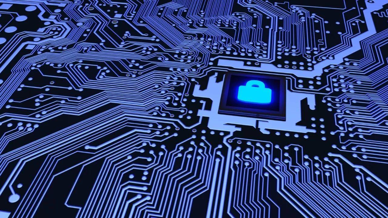 量子计算对 bitcoin 的威胁
