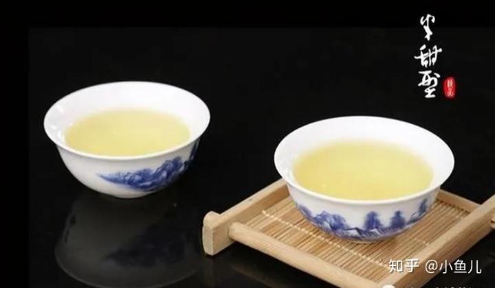 黄酒的功效与作用,黄酒的功效与作用及食用方法