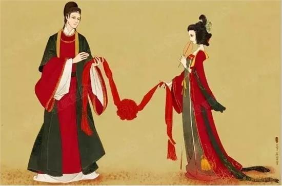 嫁汉嫁汉,穿衣吃饭——聊一聊新三高家庭和定期寿险