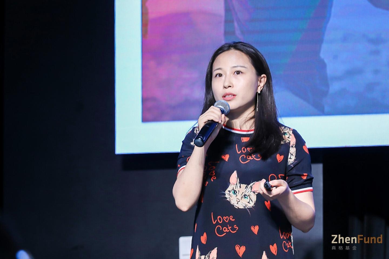 CastBox CEO 王小雨:一年增长 700 万全球用户,积累了这些经验