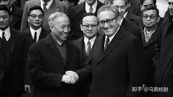 南越国和越南_诺贝尔和平奖:你们只管领奖,发对了算我输 - 知乎