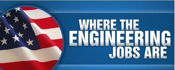 【观点】闲聊工业工程就业(国外本科硕士篇)