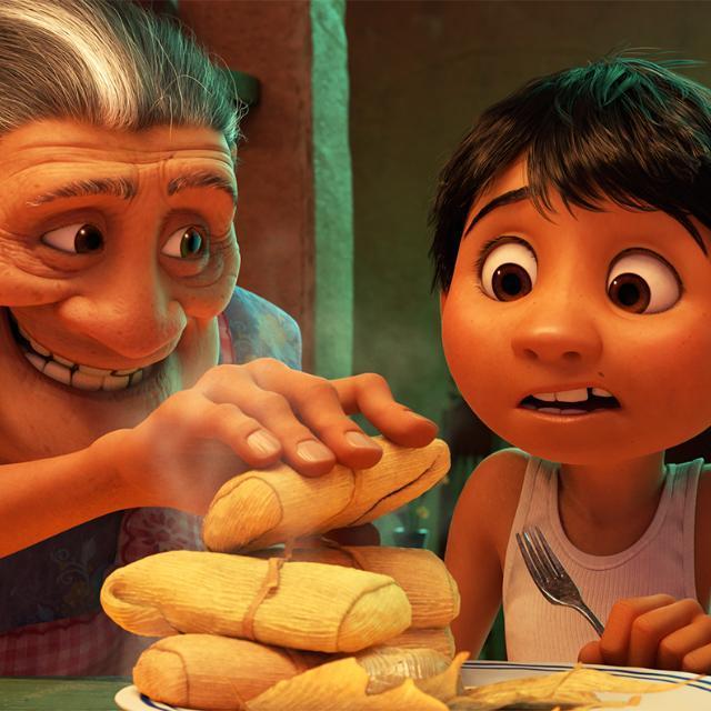 眼泪汪汪_不过是想让孩子多吃一口饭,怎么这么难?