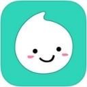 国内可用的全球交友app