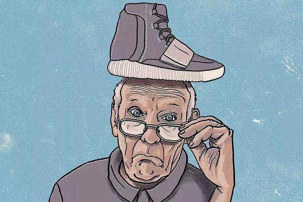 什么是资深鞋头?怎么当资深鞋头,这份鞋头装 X 指南请收藏!