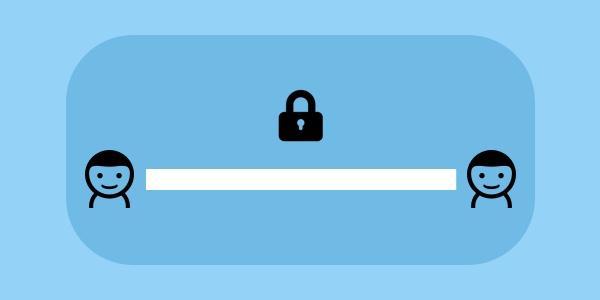 密码朋克运动
