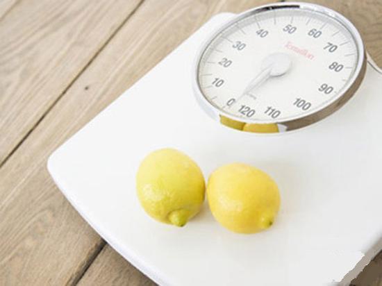 能够快速减肥的食谱图片