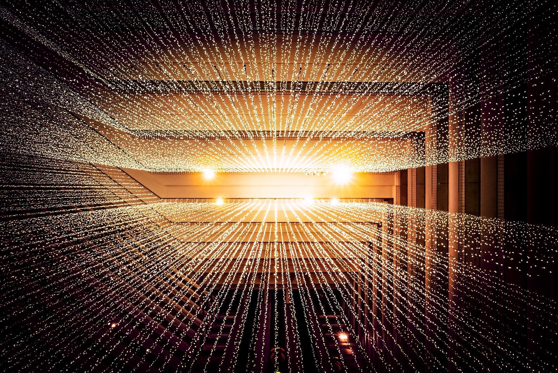 Linux 网络层收发包流程及 Netfilter 框架浅析