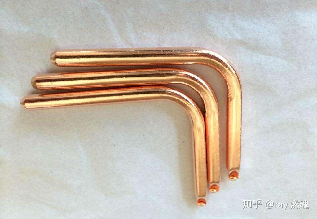 cpu水冷头设计图_双热管液冷散热和vc液冷散热哪个好? - 知乎