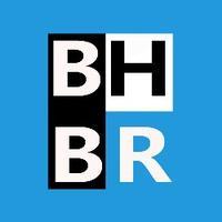 BHBR蓝帽子商业评论