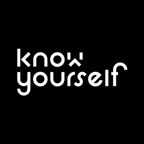 KnowYourself