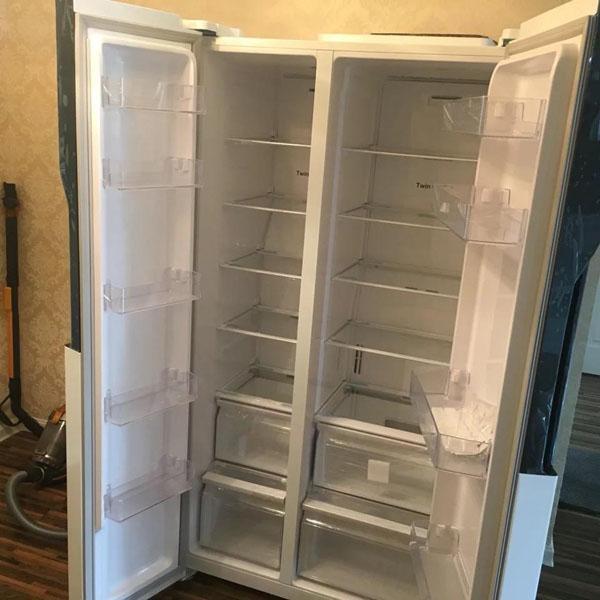夏天用冰箱是蜂蜜嗎?夏季蜂蜜需要冷藏嗎?