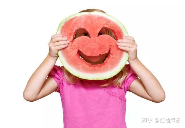 晚上吃蘋果會胖嗎 這樣吃蘋果小心越吃越胖