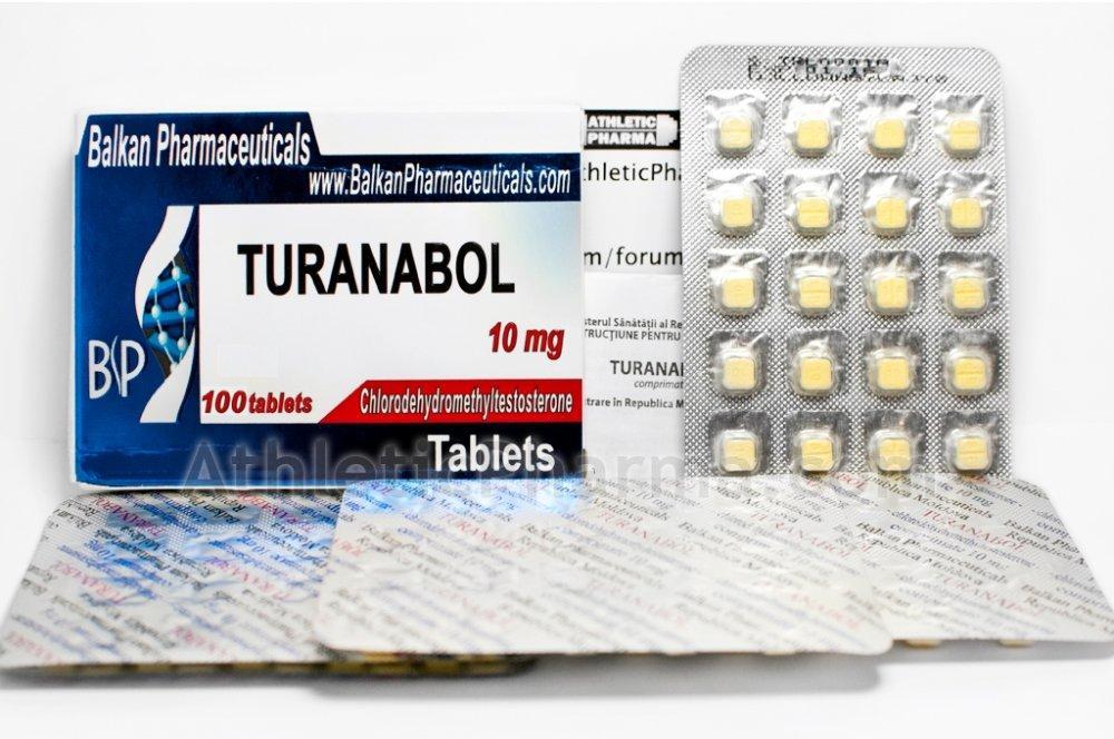 Туринабол при простатите простатит современные методы лечения