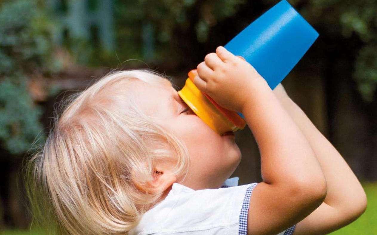 长期饮用硬水对人体有什么危害?