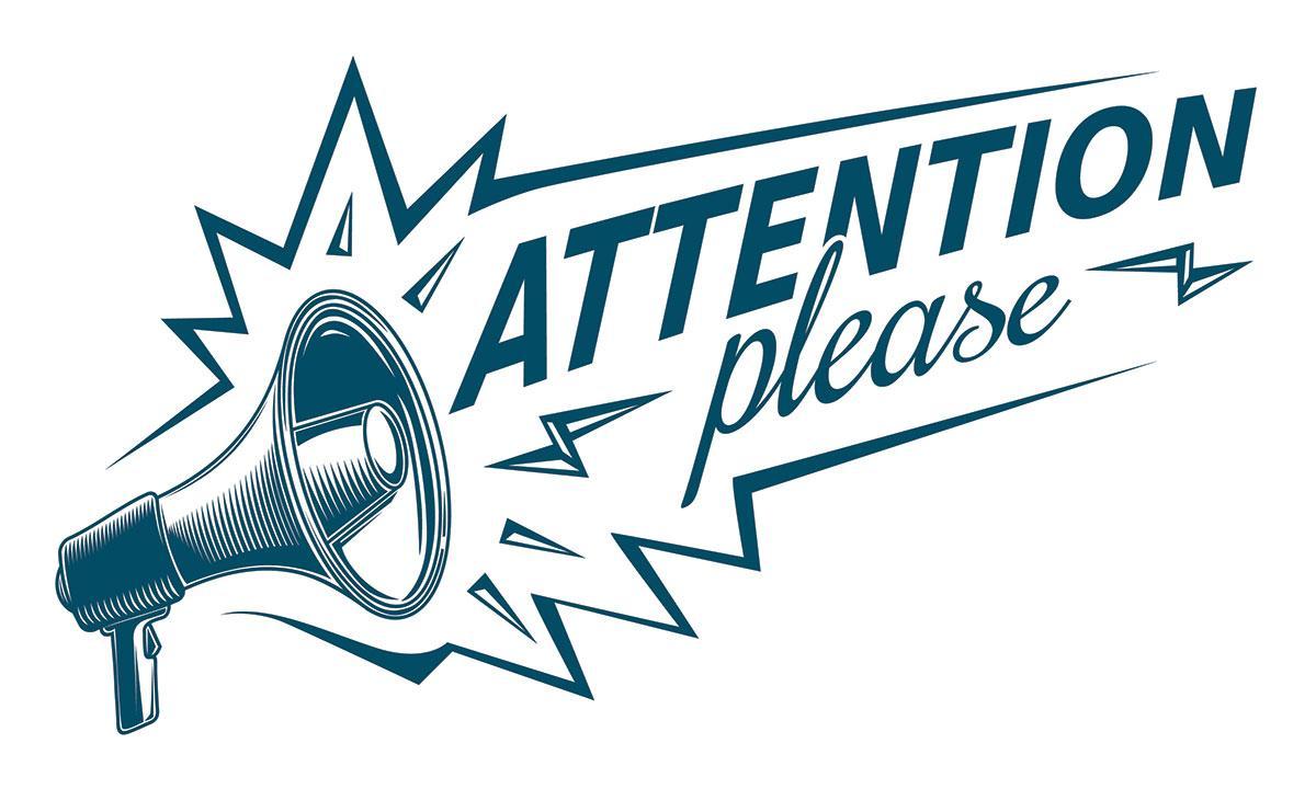 Attention机制详解(一)——Seq2Seq中的Attention