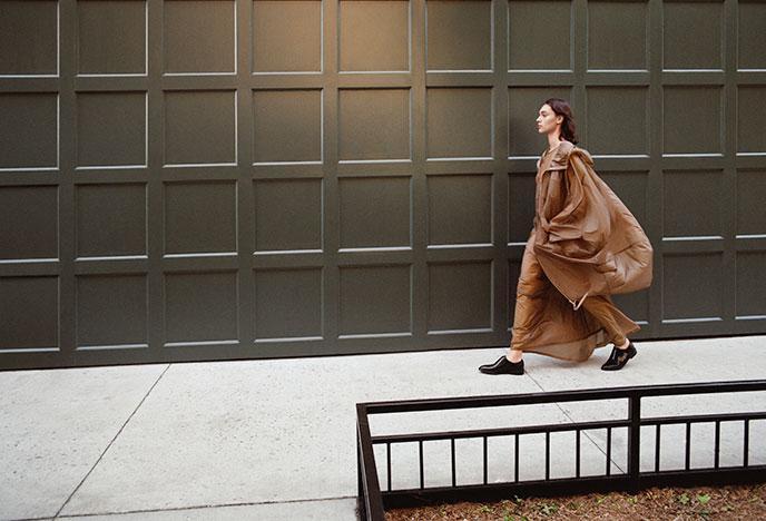 Zara、H&M的姊妹品牌居然有10多个?深扒全球5大快时尚品牌族谱