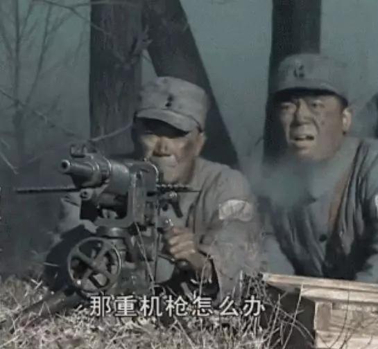中国骑兵演员表_八路军129师骑兵团