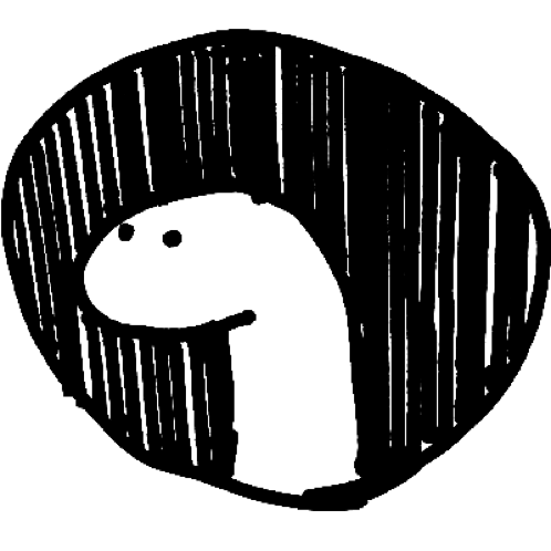 Deno (Ryan Dahl 2018年11月台北JSDC演讲PPT翻译版)