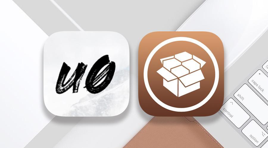 unc0ver iOS 12.0 - 12.1.2 越狱指南