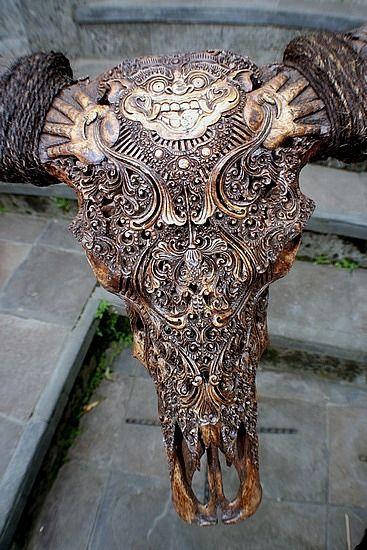 人骨、人皮和人肉 密教仪式的往日世界 知乎