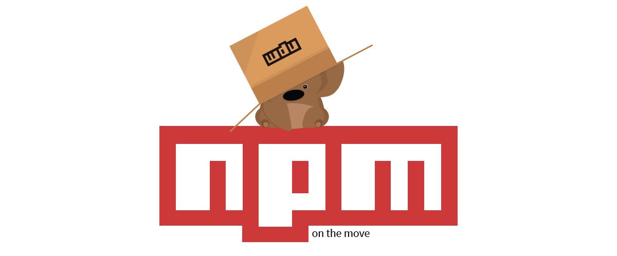 Termux下npm报错syscall symlink解决方案