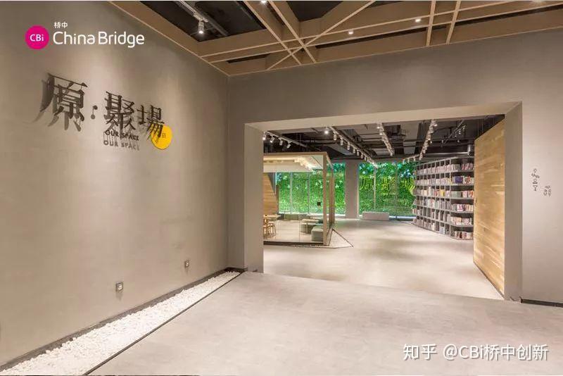 场开盘_桥中创新案例丨原·聚场:借服务设计之力,打造爆款产品-知乎