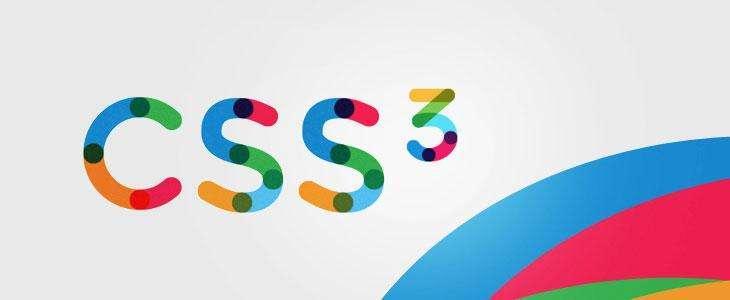 CSS实现水平垂直居中的1010种方式
