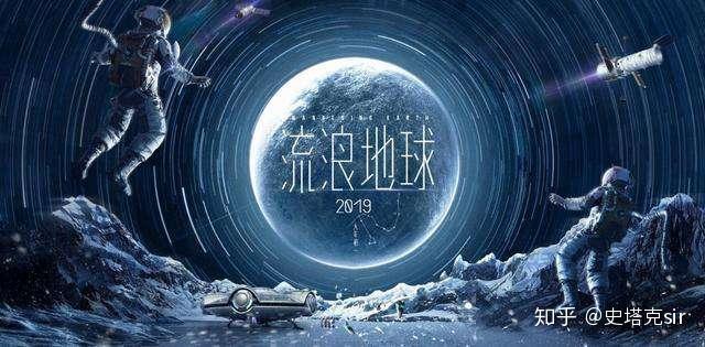 2019年美国大片排行榜_大片全电影