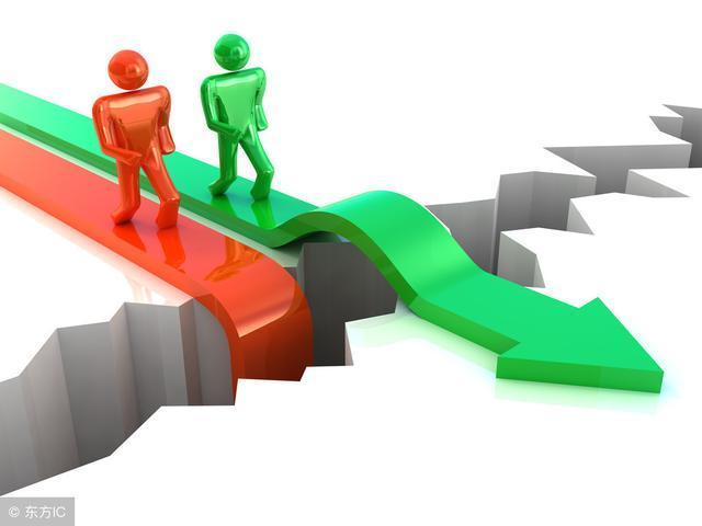 高并发架构系列:Redis并发竞争key的解决方案详解