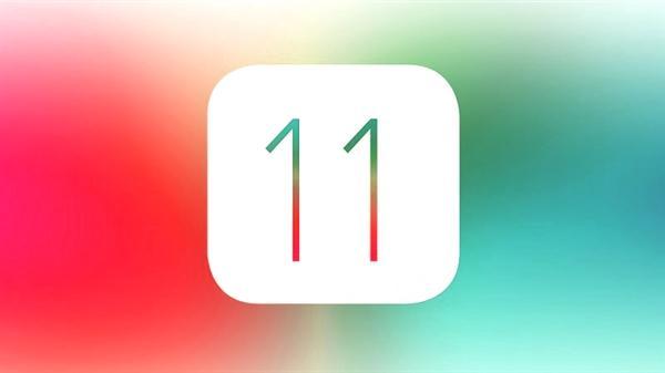 苹果iOS 11.3正式版更新后耗电、卡吗?iOS 11.3正式版升级使用评测