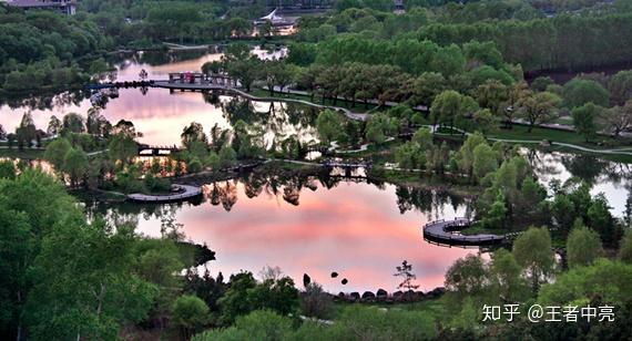 台湾的5a级景区有那些景点图片