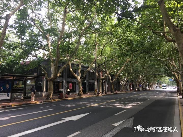 集雅公寓 上海精典扶梯老公寓 (高安路一小)