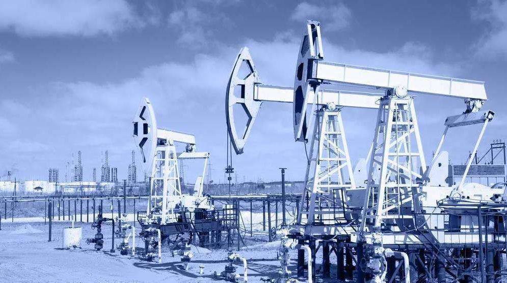 国際 帝国 石油