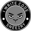 Sneezry