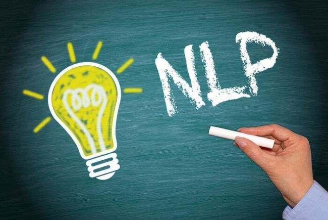 《从零开始学习自然语言处理(NLP)》-NLP Framework开源方案梳理(3)