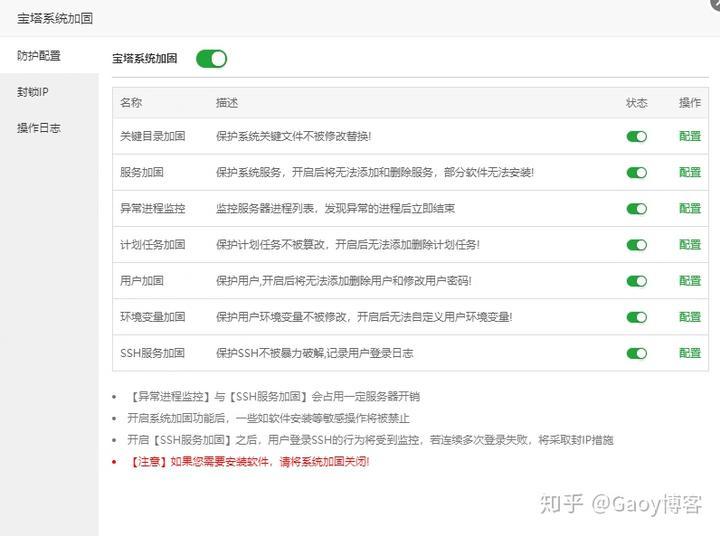 忙活了几天就做网站优化方法,建站网页优化(图11)